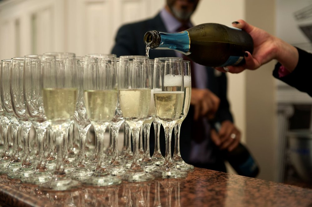 Pouring fizz low res.jpg