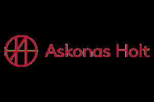 Askonas_Holt_Logo.png