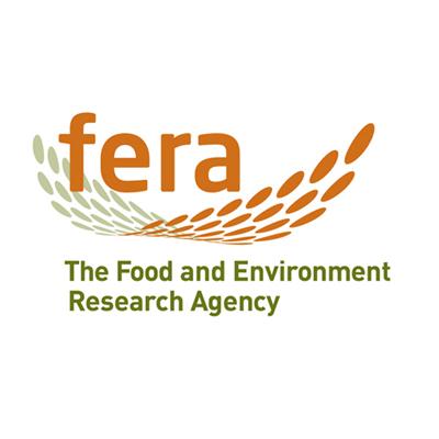 FERA1.jpg