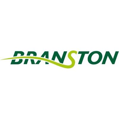 Branston1.jpg
