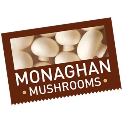 Monaghan1.jpg