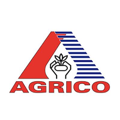 Agrico1.jpg