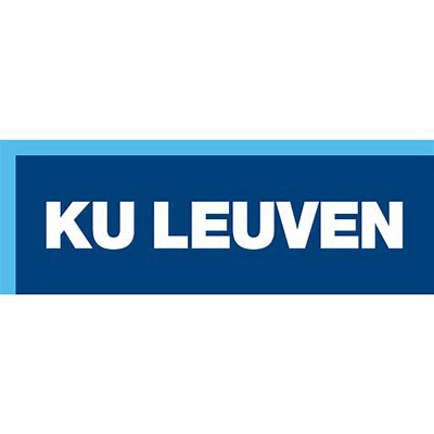 Leuven1.jpg