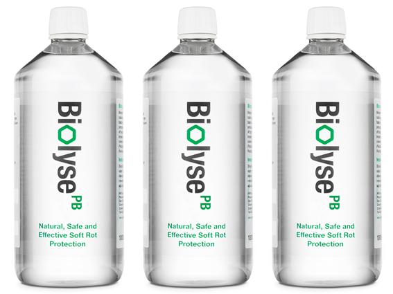 Biolyse bottles.png