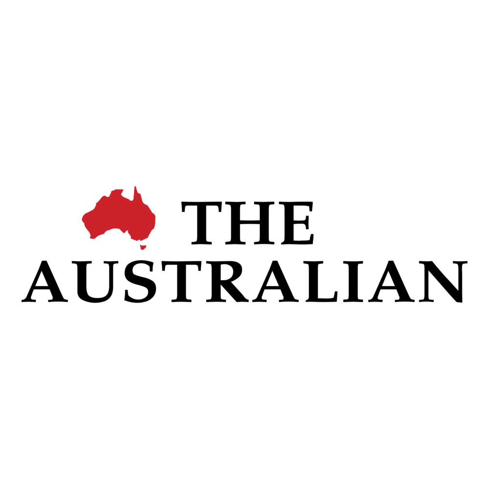 the australian logo png.png