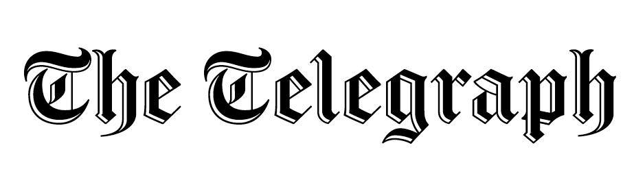 telegraph.png