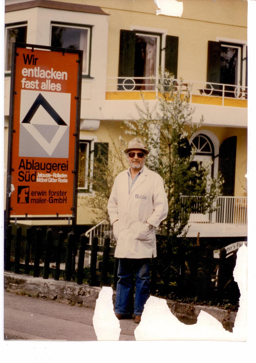 Bild Erwin Ablaugerei 1985.jpg