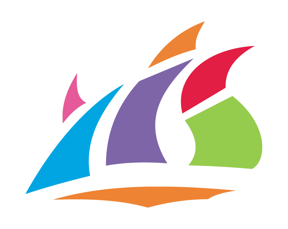 Logo YIS hi-res.png