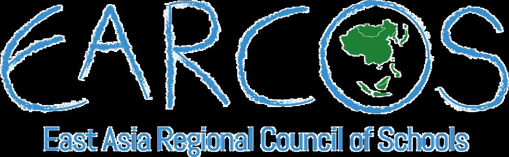 EARCOS-logo.png