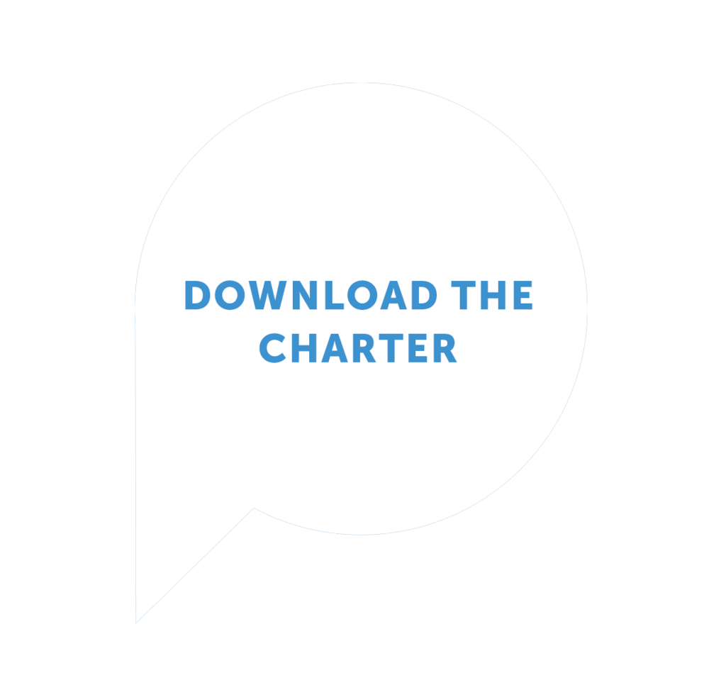 Charter button white.png