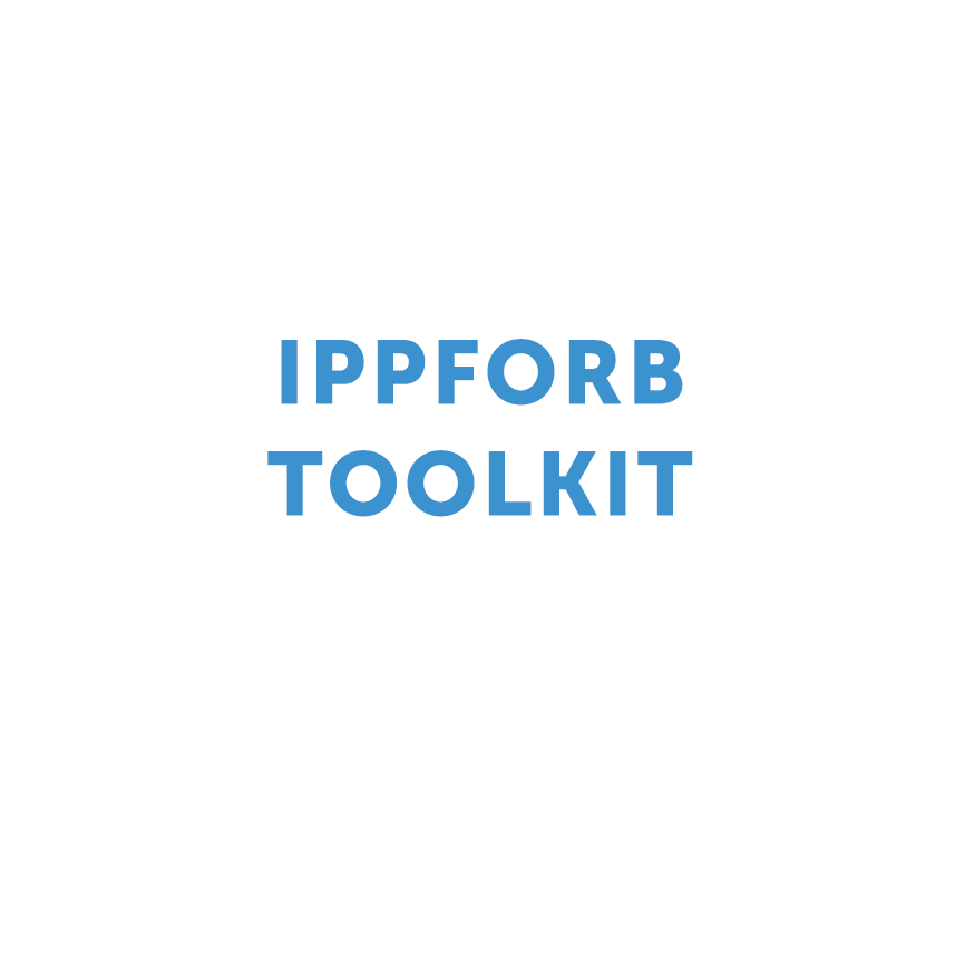 IPPFORB TOOLKIT BUTTON.png