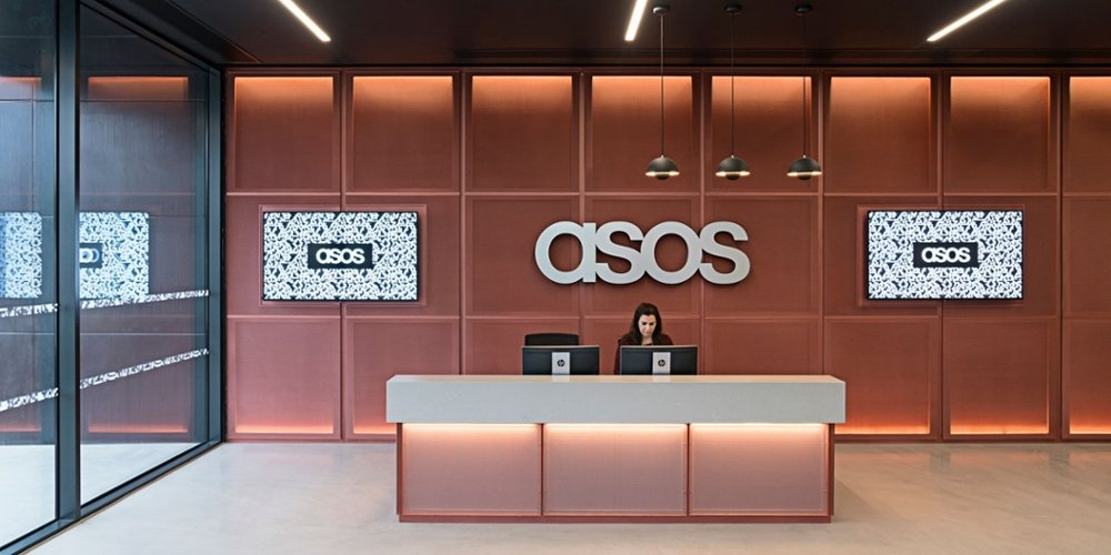 Spacelab_Asos_Leavesden_1.jpg