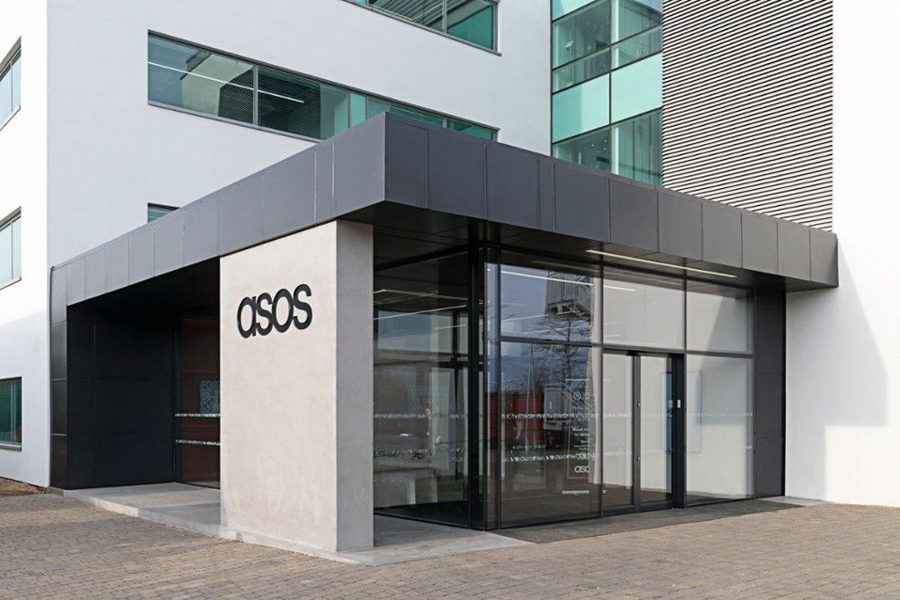 Spacelab_Asos_Leavesden_4.jpg