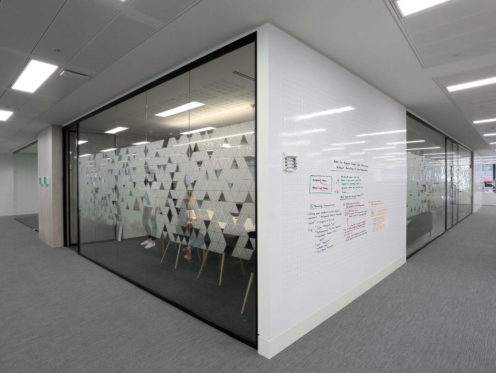 Spacelab_Coller_Capital_meeting_rooms.jpg