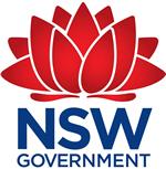 NSW-Government150x100.jpg