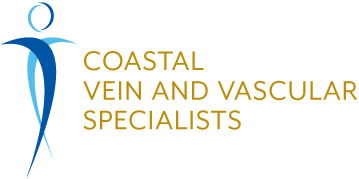 Vascular Surgery Specialist, Vein Clinic Palm Beach Gardens