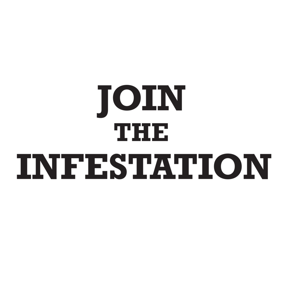 Join The Infestation.png
