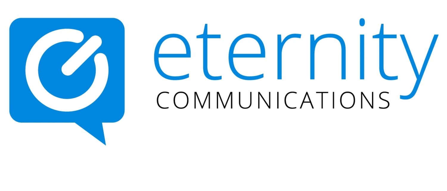 Eternity Communications