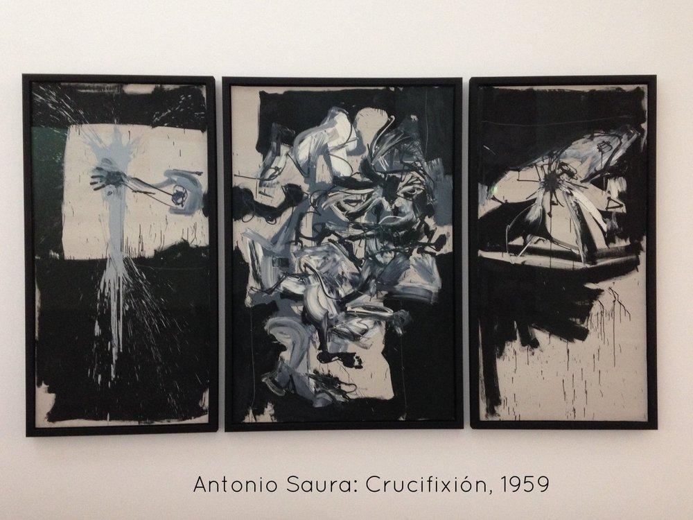 Antonio Saura Cruxificion I.jpg