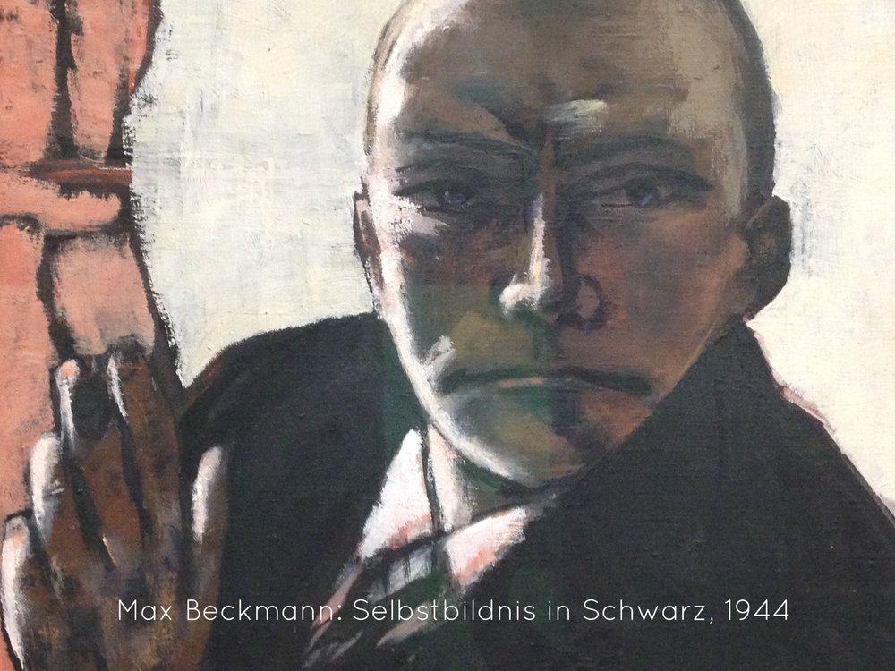 Max Beckmann Selbsportrait II.jpg