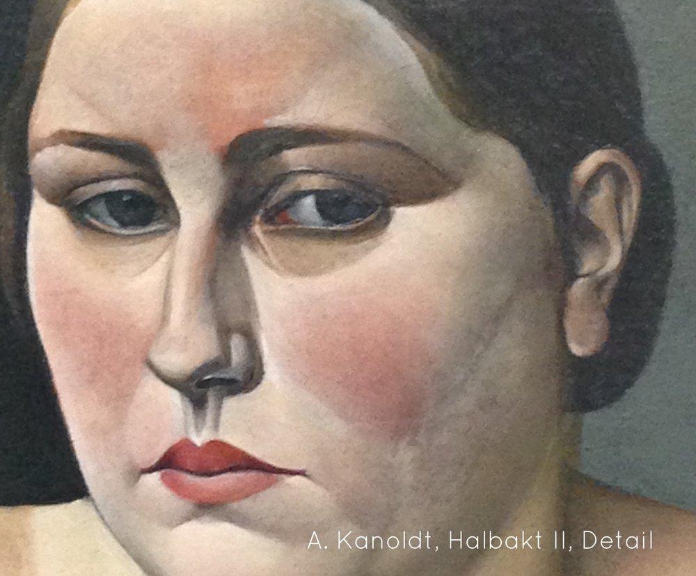 Alexander Kanoldt Halbakt II-II.jpg