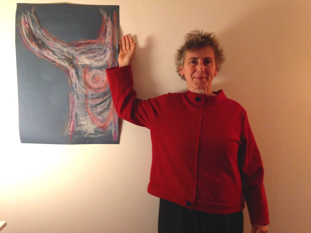 Roter Pullover neben Arm-Bild II.jpg