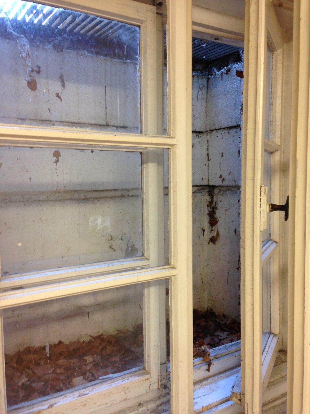 Fensterrahmen.JPG