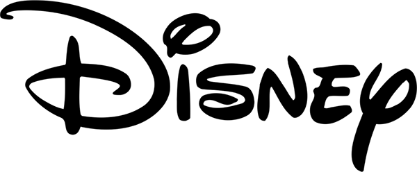 Disney-logo-small.png