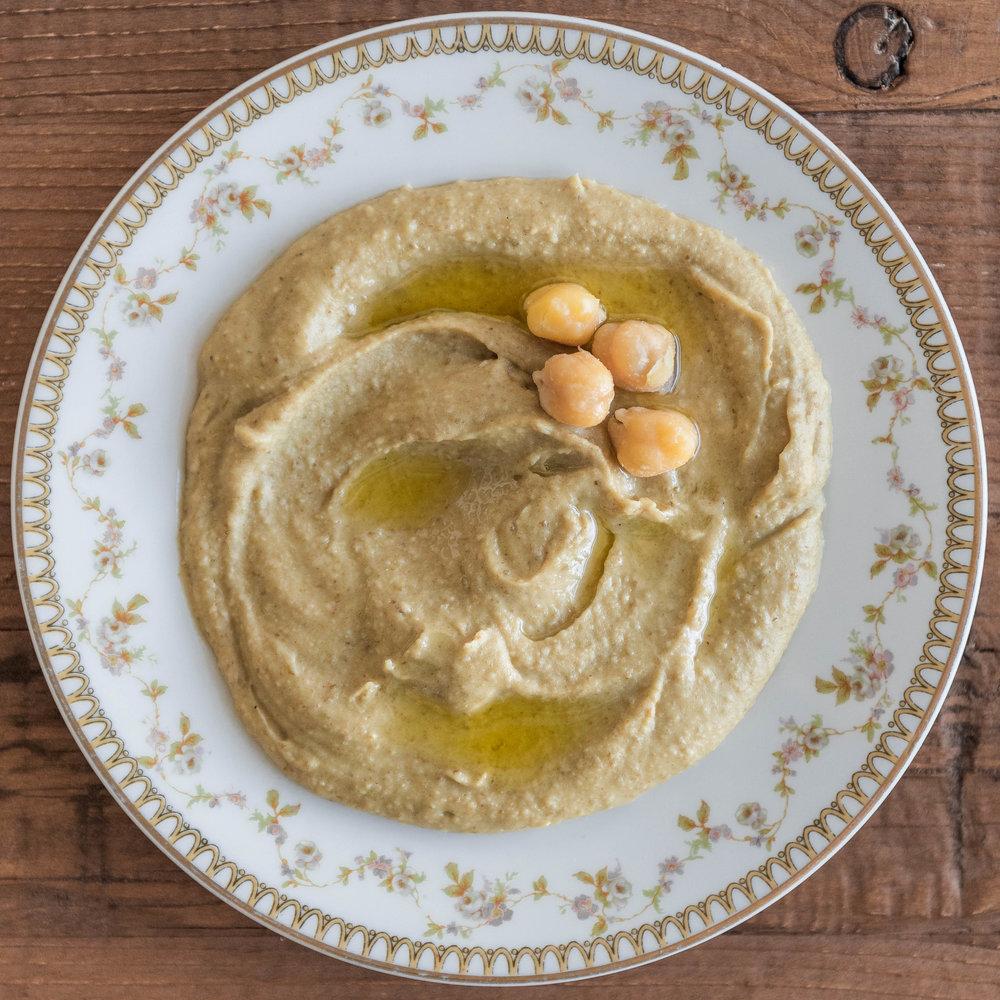 20190113 -- Hummus Bizeit-3.jpg