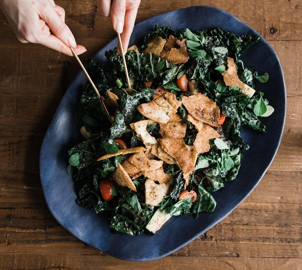 20190129 -- Kale Fattoush-13.jpg