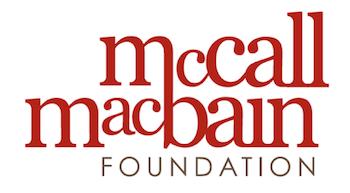 McCall MacBain Foundation
