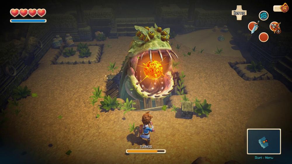 Oceanhorn-Steam-Screenshot-9.png
