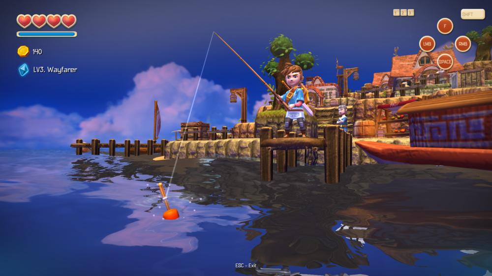 Oceanhorn-Steam-Screenshot-8.png