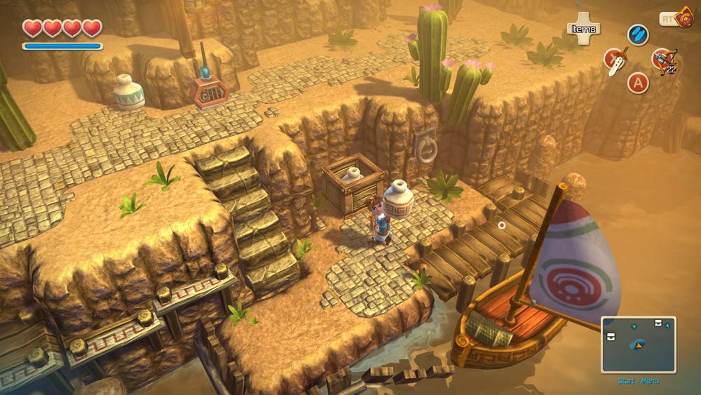 Oceanhorn-Steam-Screenshot-2.png