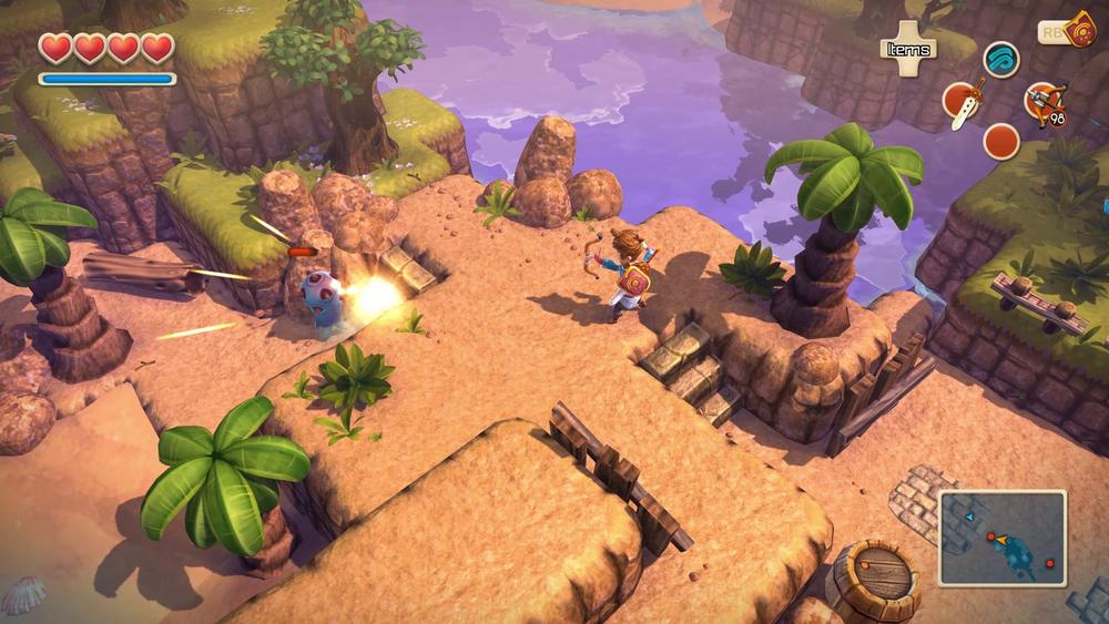 Oceanhorn-Steam-Screenshot-10.png