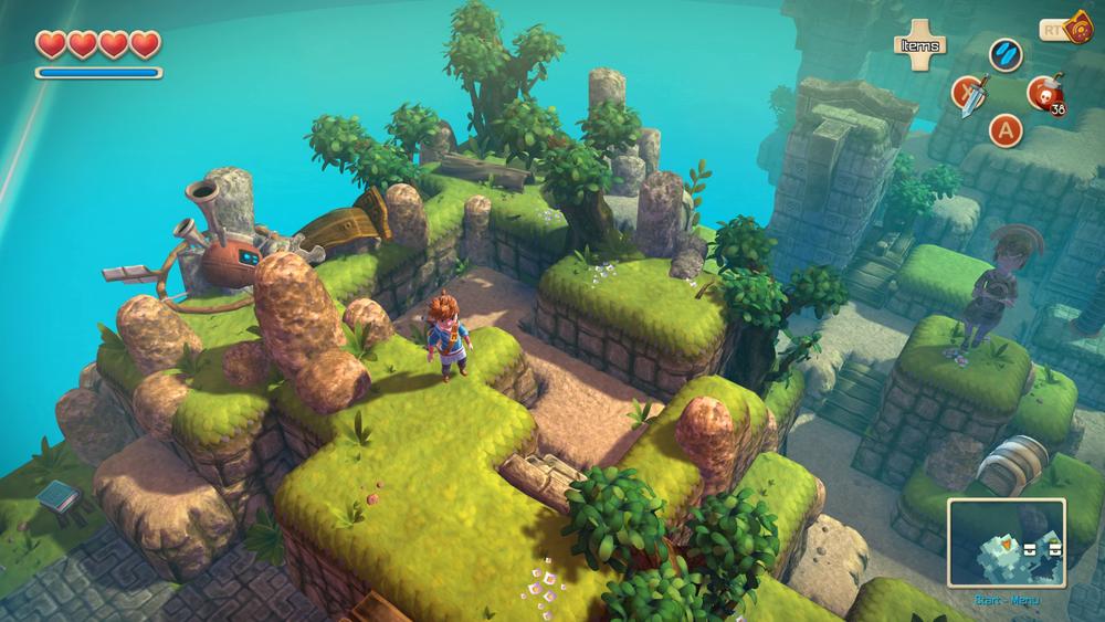 Oceanhorn-Steam-Screenshot-5.png