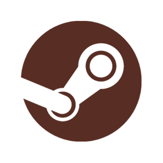 logo-steam.png