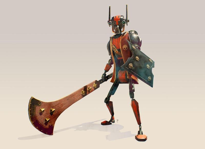 Character-Illustrations-Gen.jpg