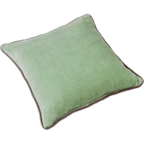 Liv Interior Velvet Cushion