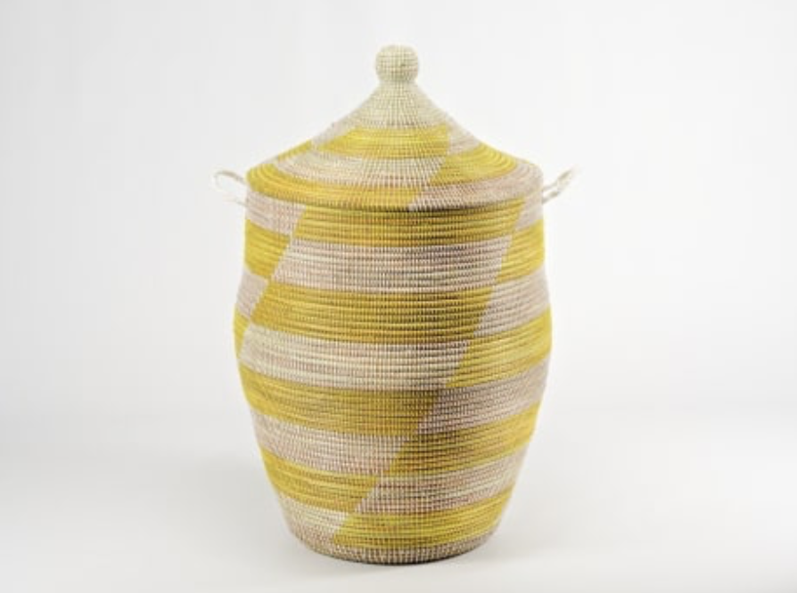 Artisanne Basket