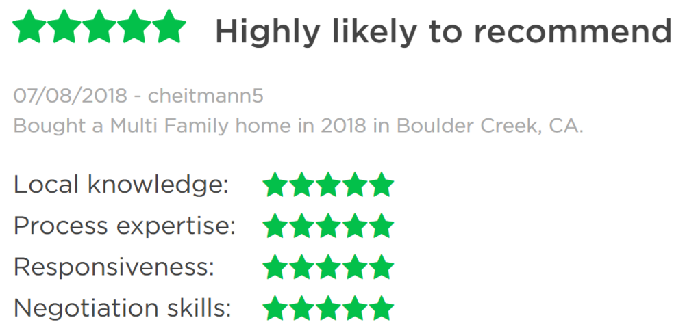 20180708 Zillow Review.PNG