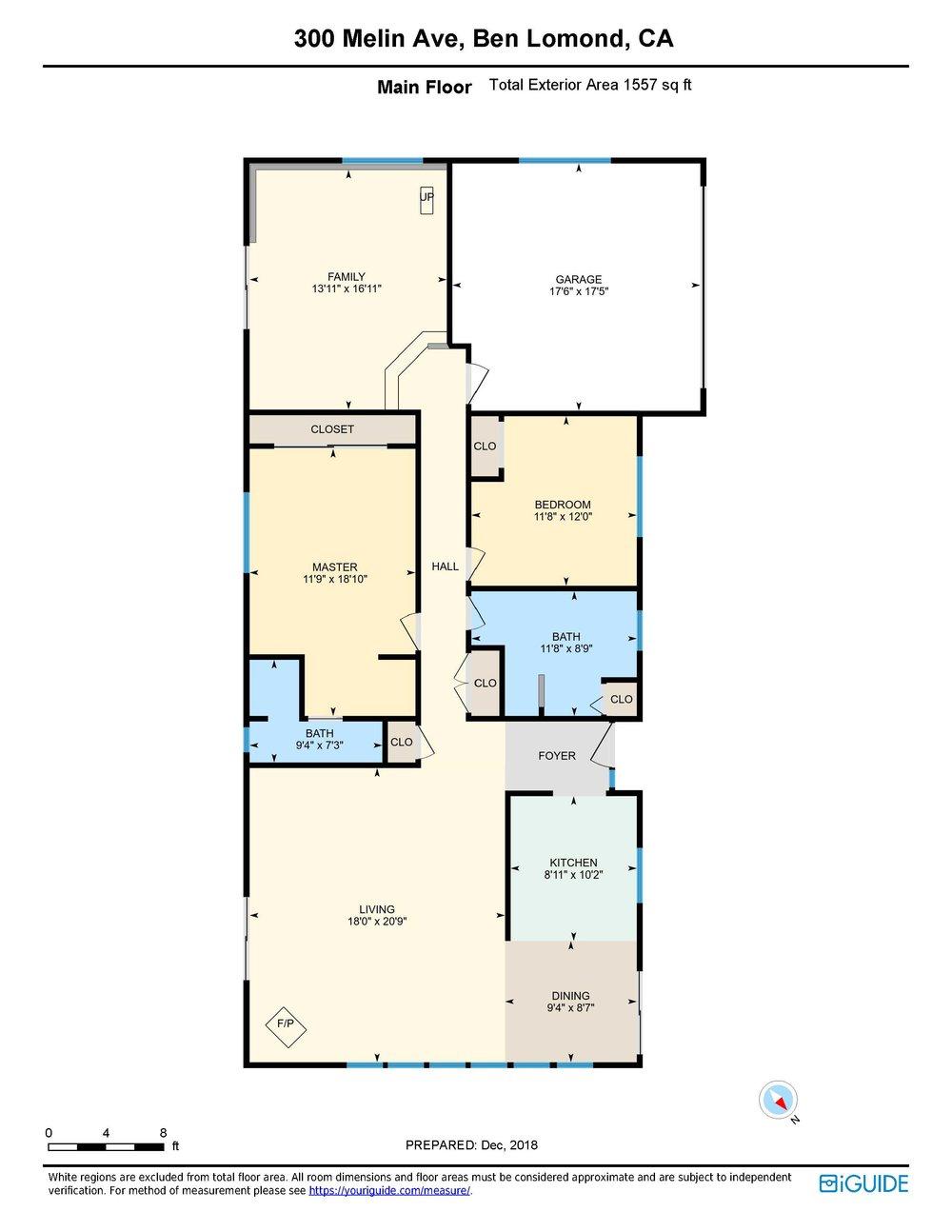 floorplan_imperial_en_Page_2.jpg