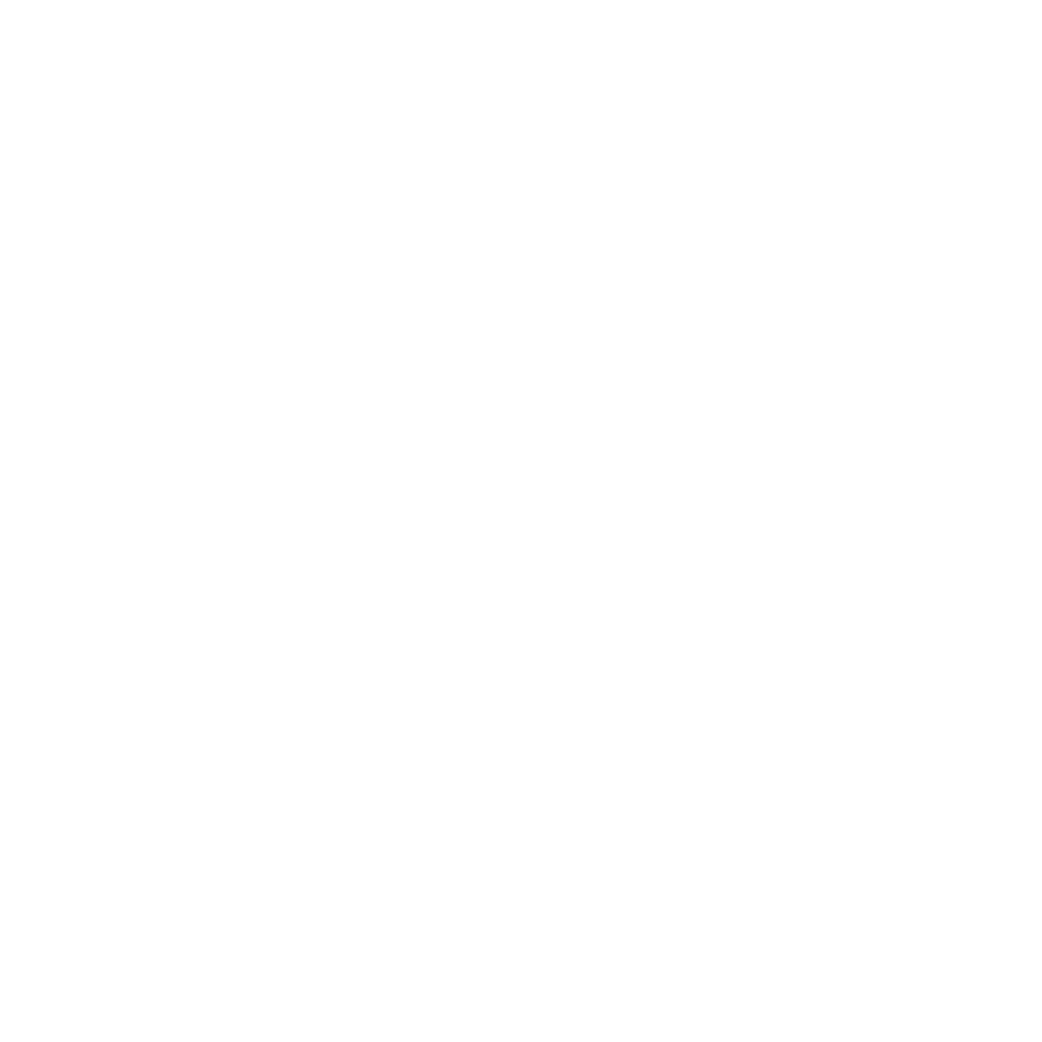 Collective Real Estate
