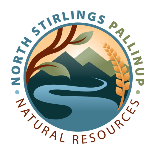 North Stirlings Pallinup Natural Resources