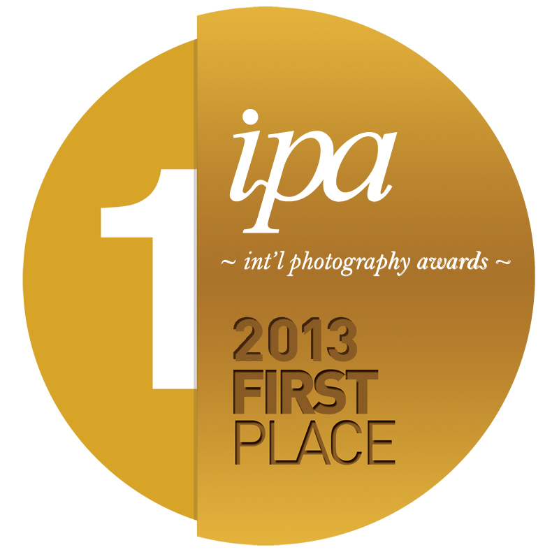 IPA 20131stPlace-Gold.jpg