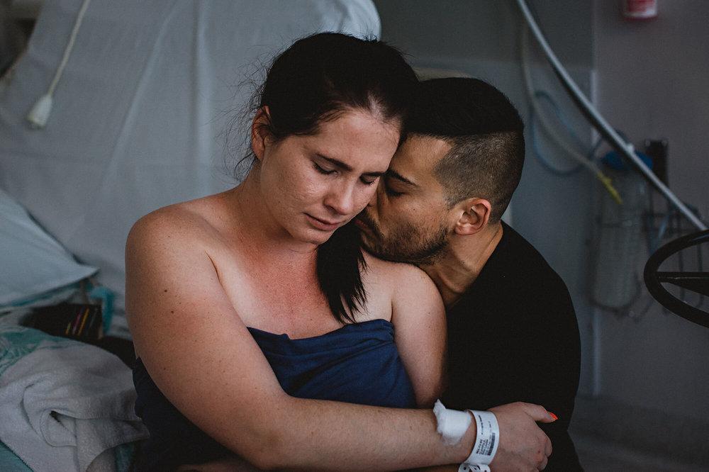 Birth Photography Wollongong Australia_03.jpg