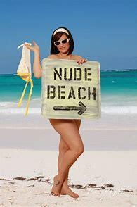 - find the 'hidden' beaches tour