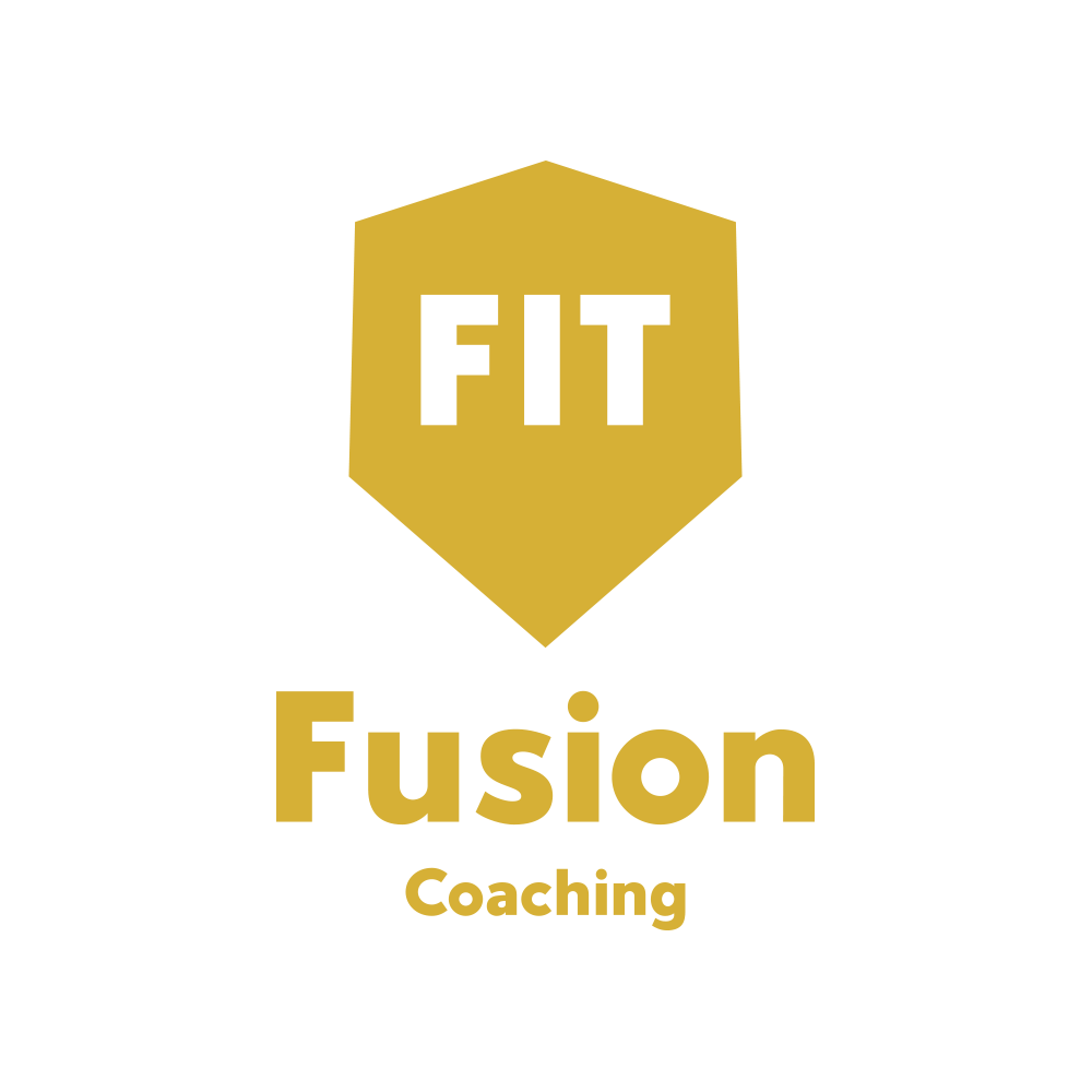 FIT Fusion Coaching