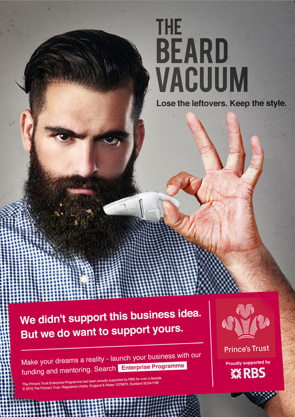 Beard-vacuum-Small.jpg