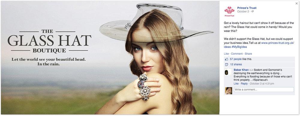 Glass-hat.jpg